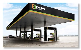 ewing-gas-station